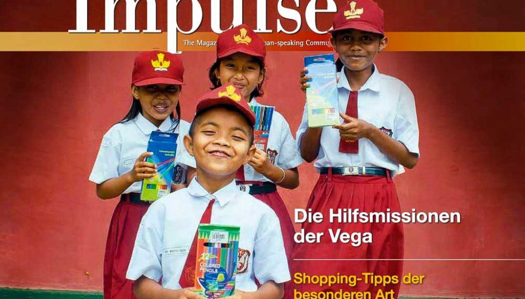 IMPULSE-Historic-Vessel-Vega
