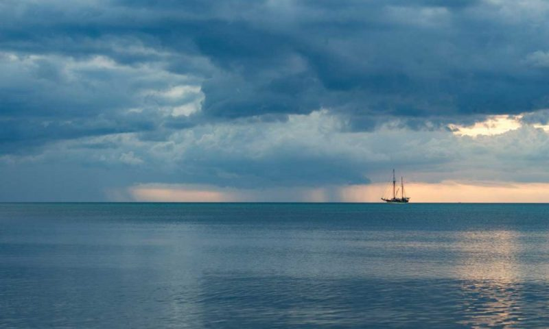 Pulau medang
