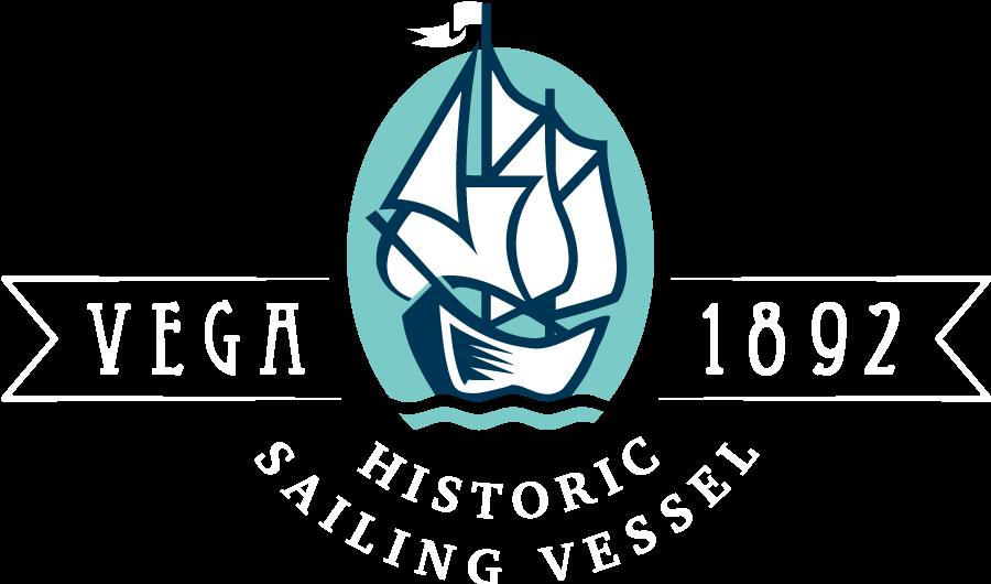 Vega 1892 Logo