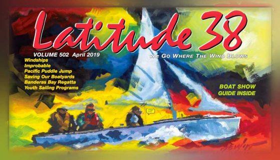 Latitude38