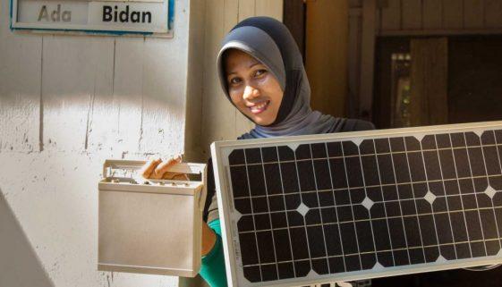 Mitha-Midwife-solar