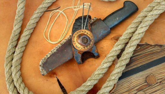Leatherwork01